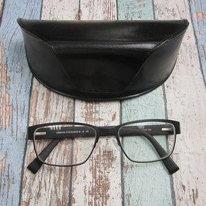 Armani Exchange AX 1020 6063 Eyeglasses/SAI205